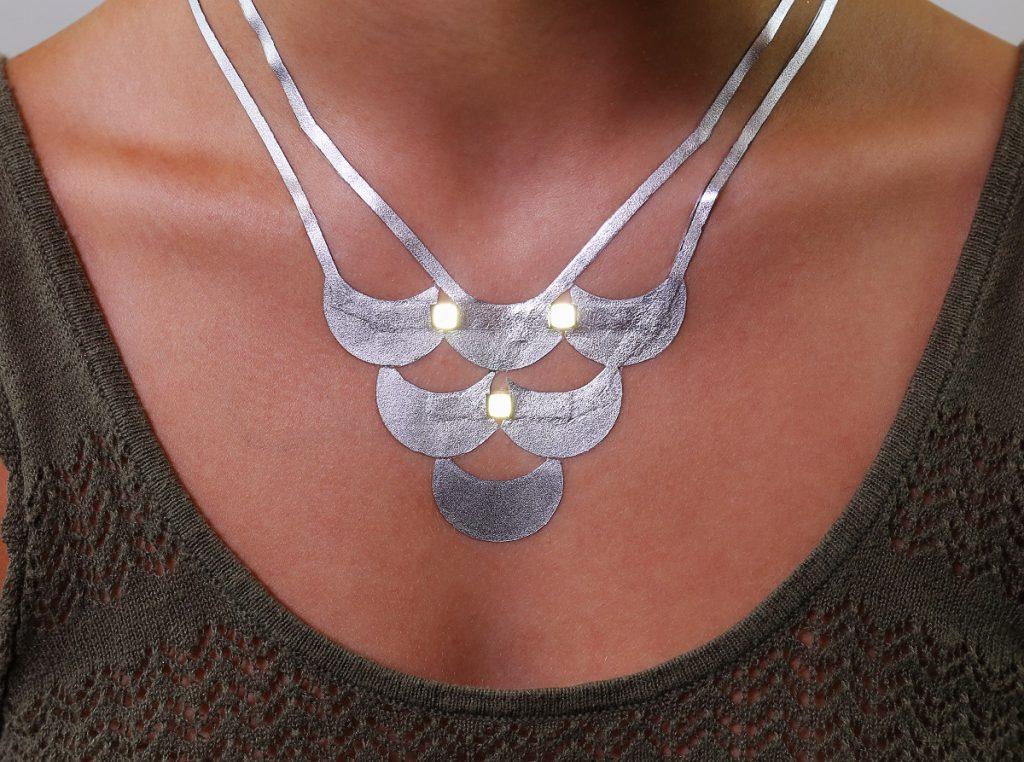 8_brass-capacitive-touch-slider-1024x683  Cindy_portrait_6_300  6_digital-skin-jewelry-1024x762