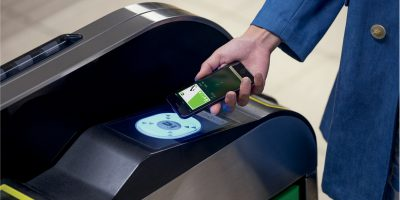 apple pay iphone contactless payment