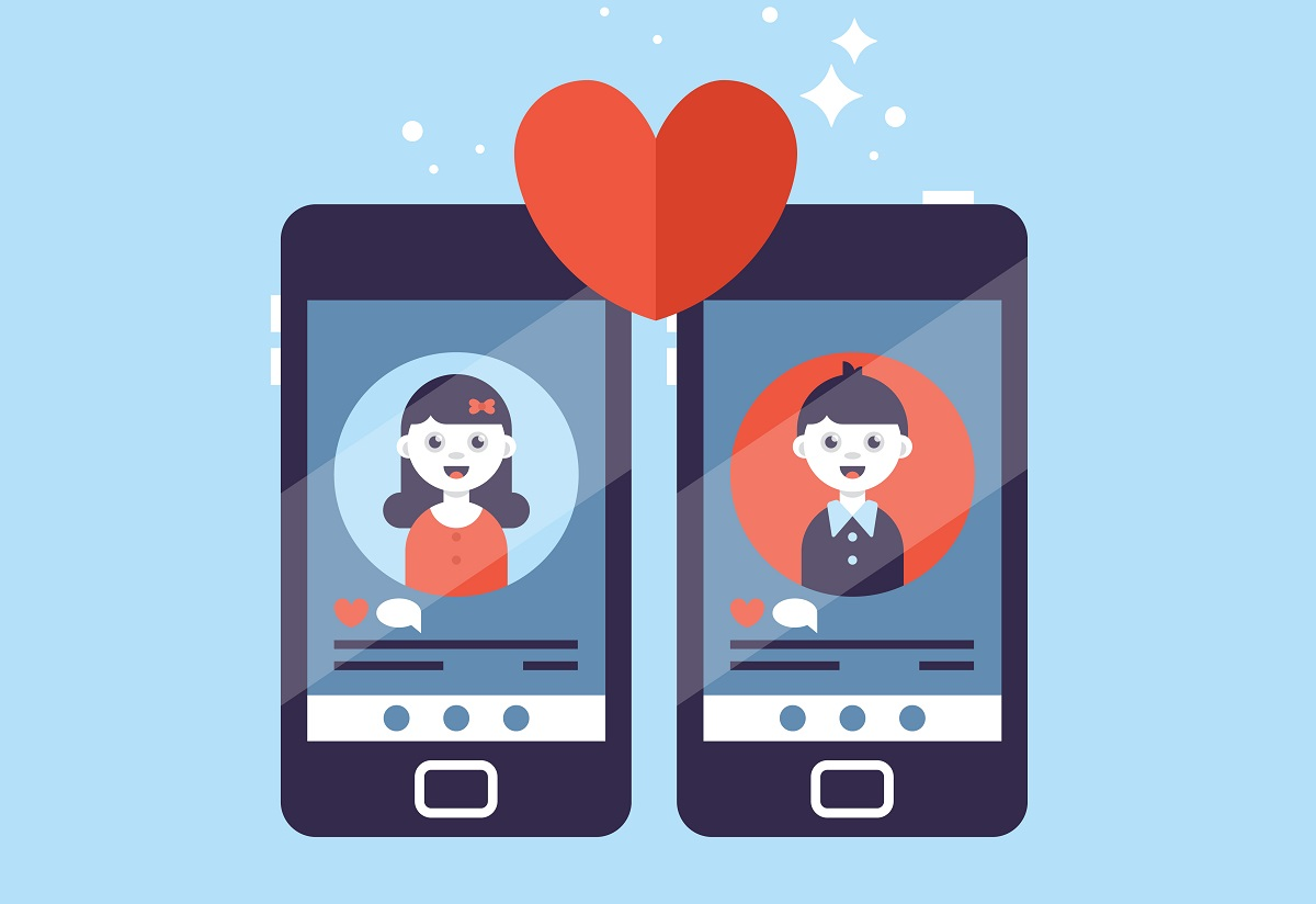 dating apps in taiwan This chart shows the most downloaded dating apps by country millions of people use dating apps to overcome social barriers, busy schedules and shyness in their hunt for the onemany have found themselves empowered but others tell of despair.
