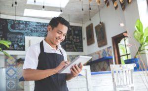 Small-business-shutterstock_530145274-940x580-300x185