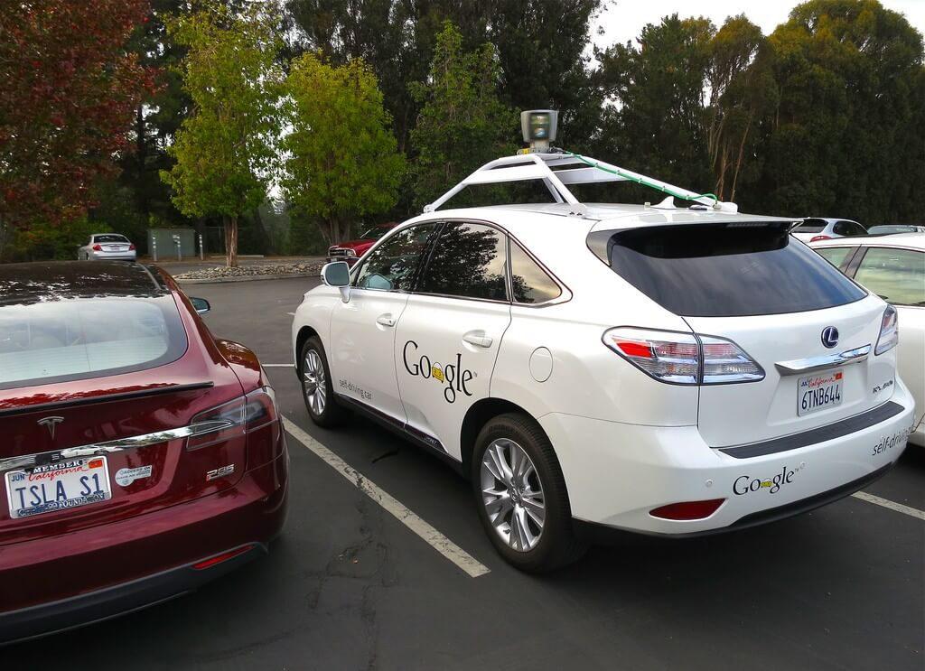 google-driverless-car-1024x743