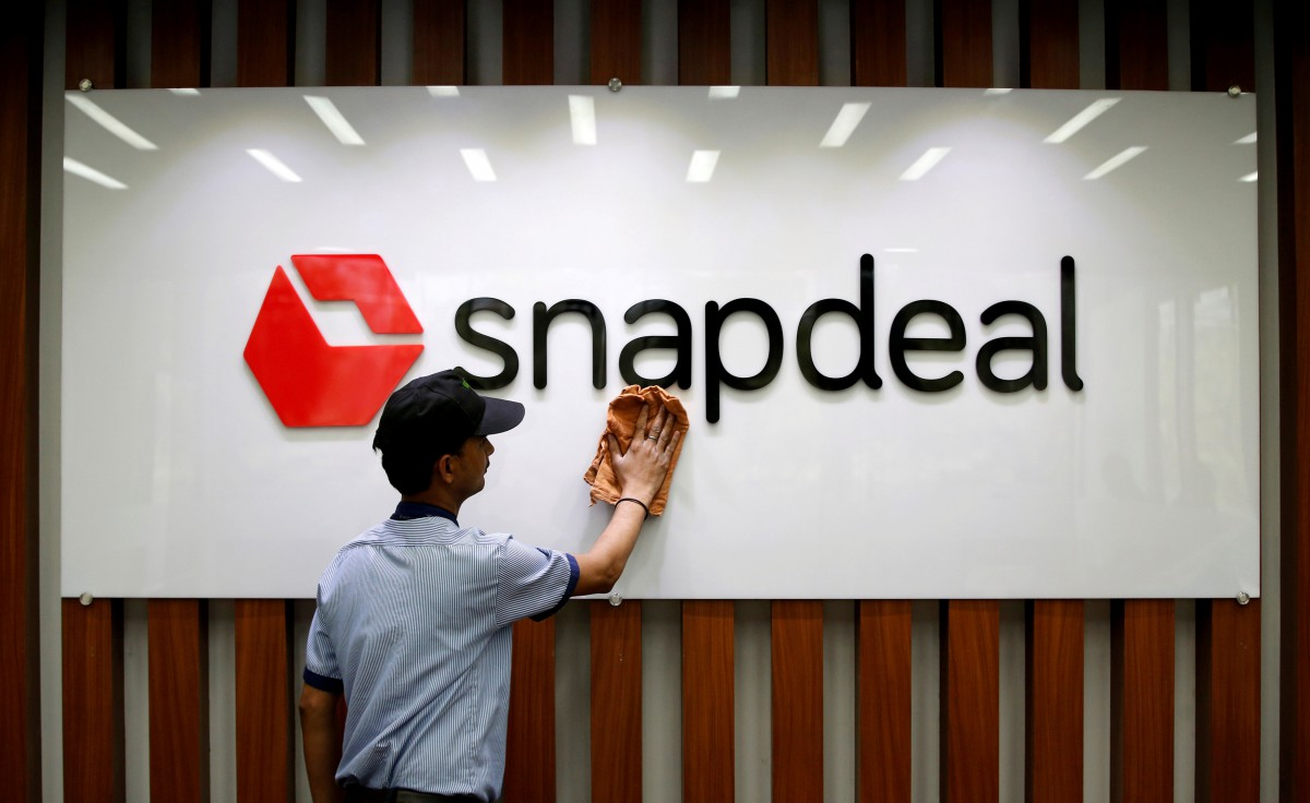snapdeal, india, ecommerce