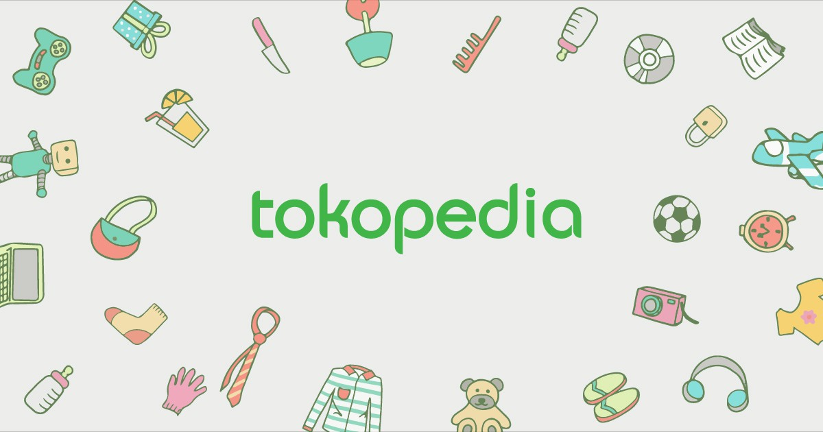 Indonesia: Tokopedia might get multimillion dollar boost