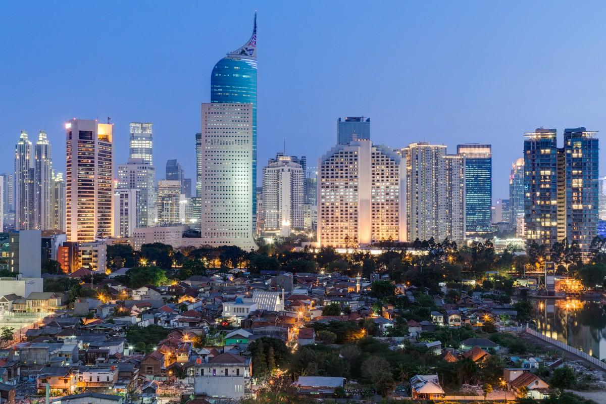 Southeast Asian e-commerce firm Garena raises $550 mln, rebrands as Sea