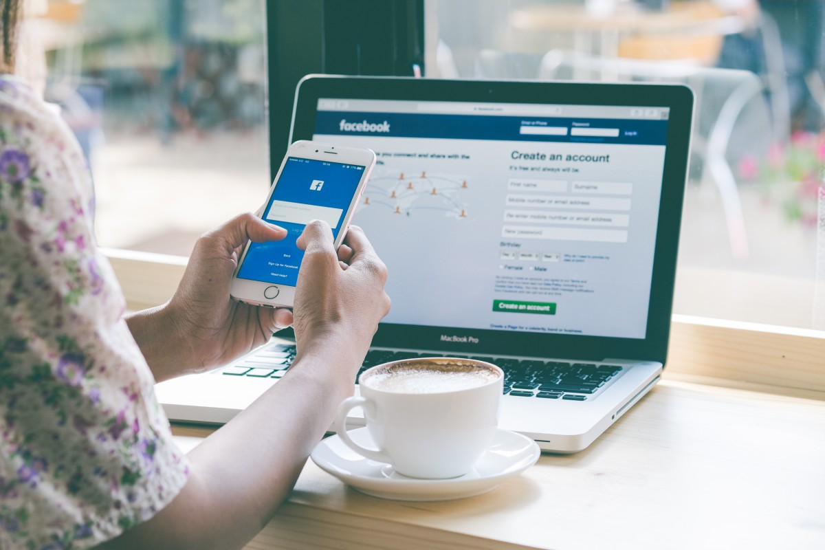 related-articles-test  FB