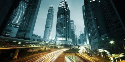 Will Malaysia Win Asia's Smart City Race?